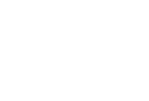jerry abrams property management